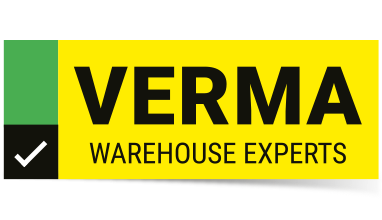 VERMA WAREHOUSE EXPERTS