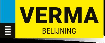 Verma Belijning