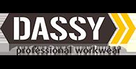 Dassy2