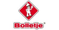 Logo Bolletje