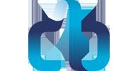 Logo Centraal Boekuis