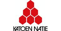 Logo Katoen Natie
