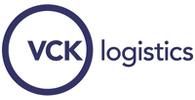 Logo VCK Logistics 2